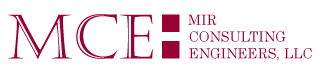 MCE: Mir Consulting Engineers